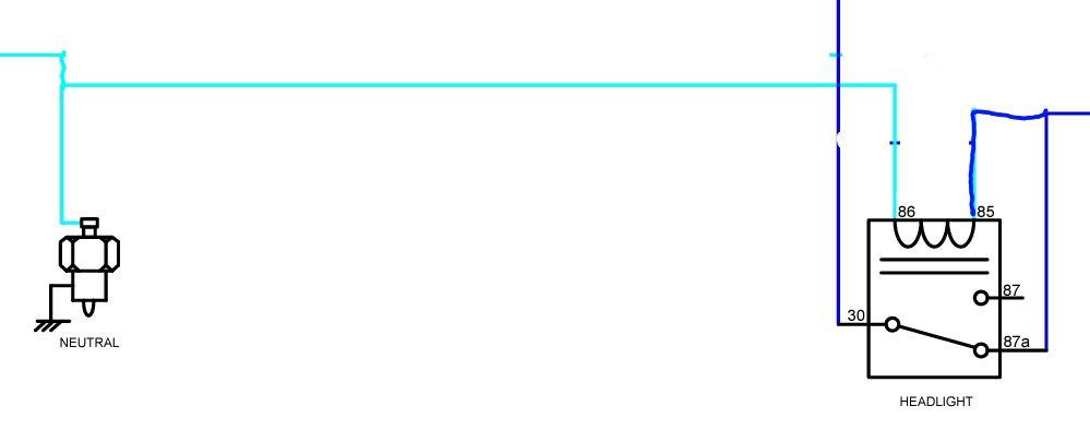 Stella's Wiring Diagram-Fix01.jpg