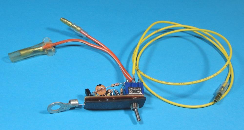 TCI-DB-2.jpg