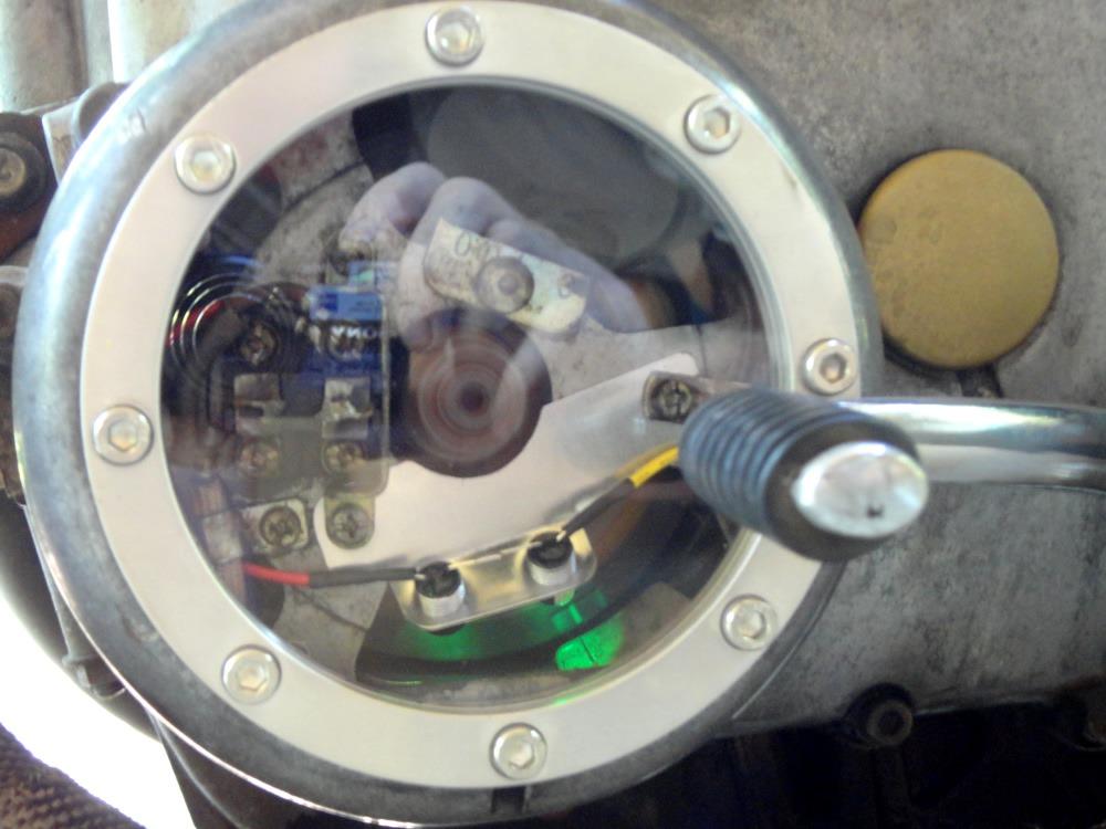 TCI-DB-8.jpg