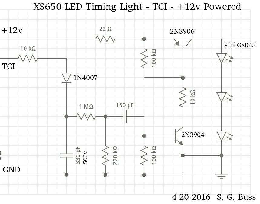 TCI- Tri 40ma LED - 12vPwr - V1.jpg
