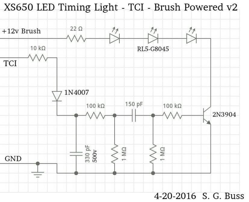 TCI- Tri 40ma LED - BrushPwr - V2.jpg