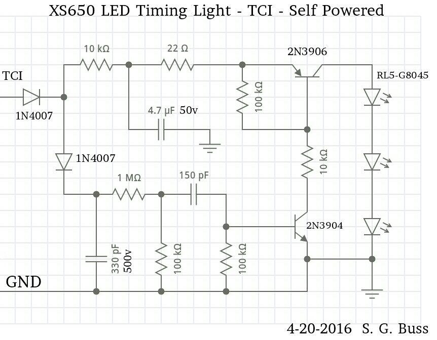 TCI- Tri 40ma LED - SelfPwr- V1.jpg