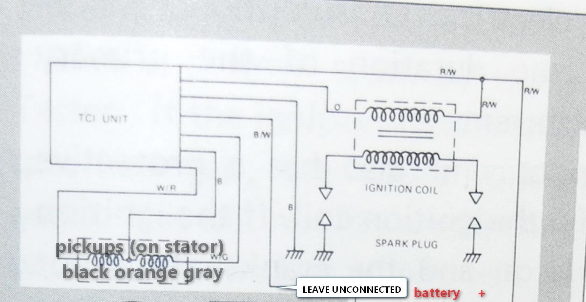 tCI wiring detail.jpg