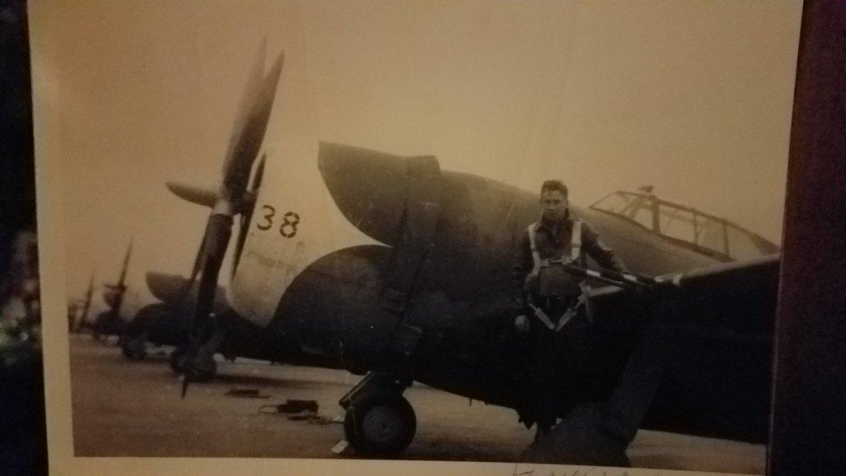 Uncle Howard P47.jpeg