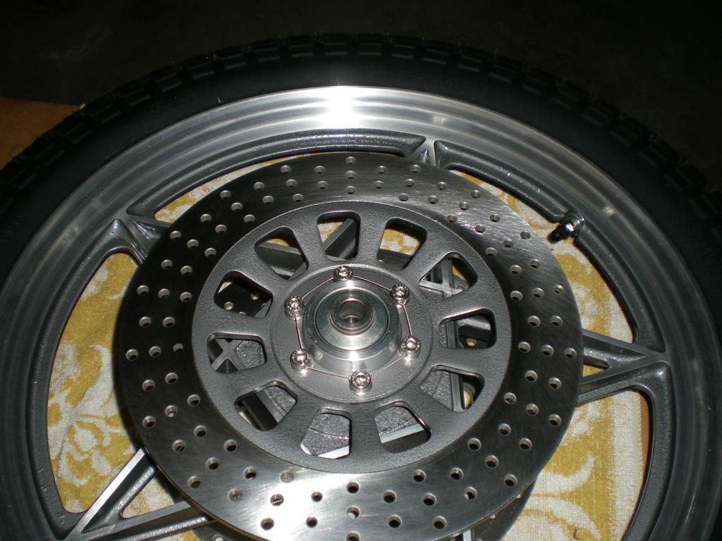 wheels 001.JPG