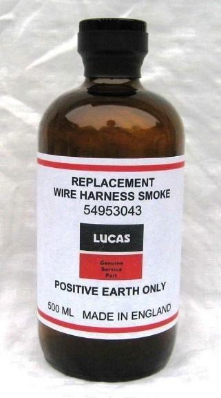 wire-harness-smoke-Custom.jpg