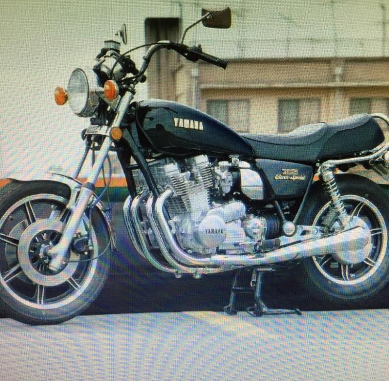 XS110SF.1981.jpg