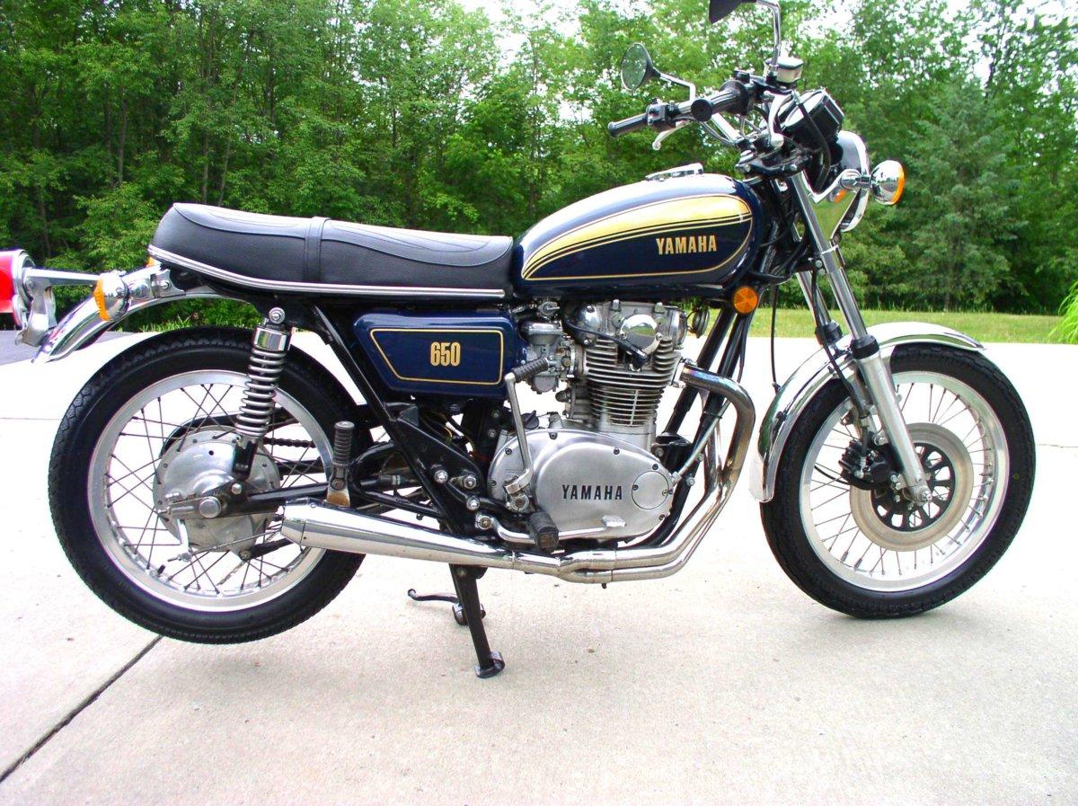 XS650.1977.JPG