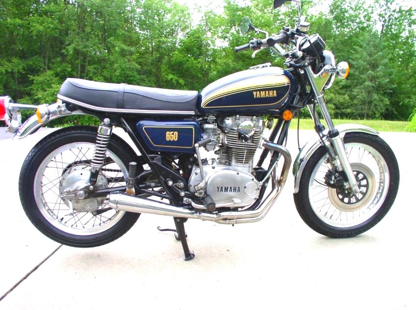 XS650.1977done 017.JPG