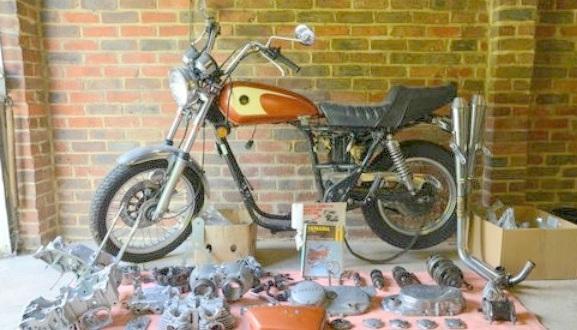 xs650 as found in garage.jpg