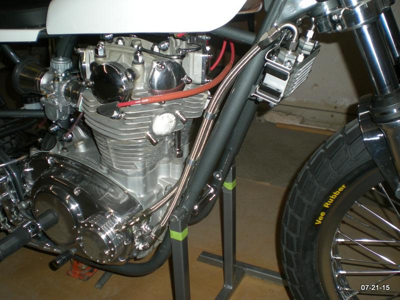 XS650 build 032.JPG