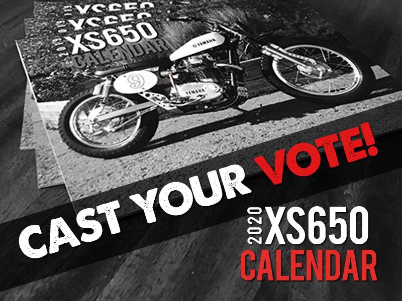 xs650-calendar-2020-vote-now.jpg