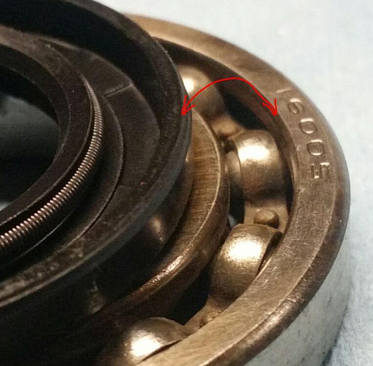 XS650-CamshaftOilSeal-05.jpg