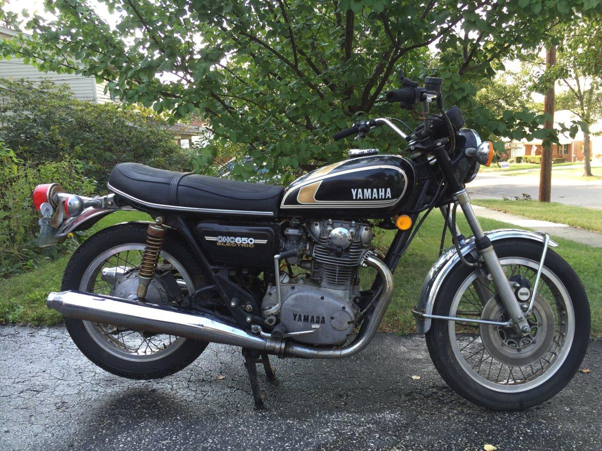 XS650 Yamaha 75.JPG