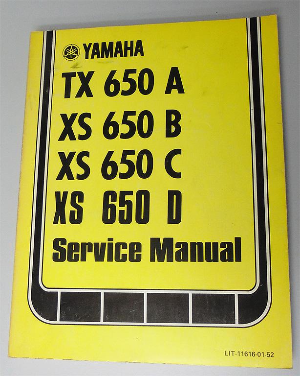 xs650_manual_1.jpg