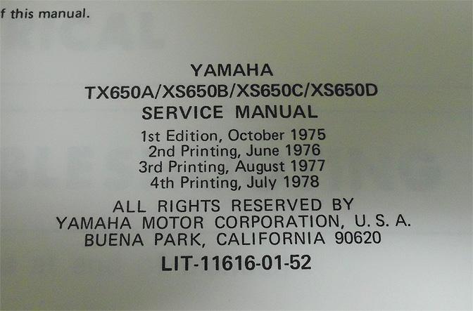 xs650_manual_2.jpg