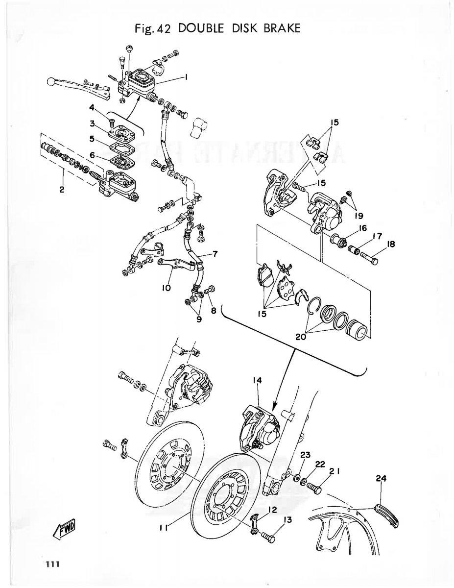 XS77D Canada Parts manual  124.jpg