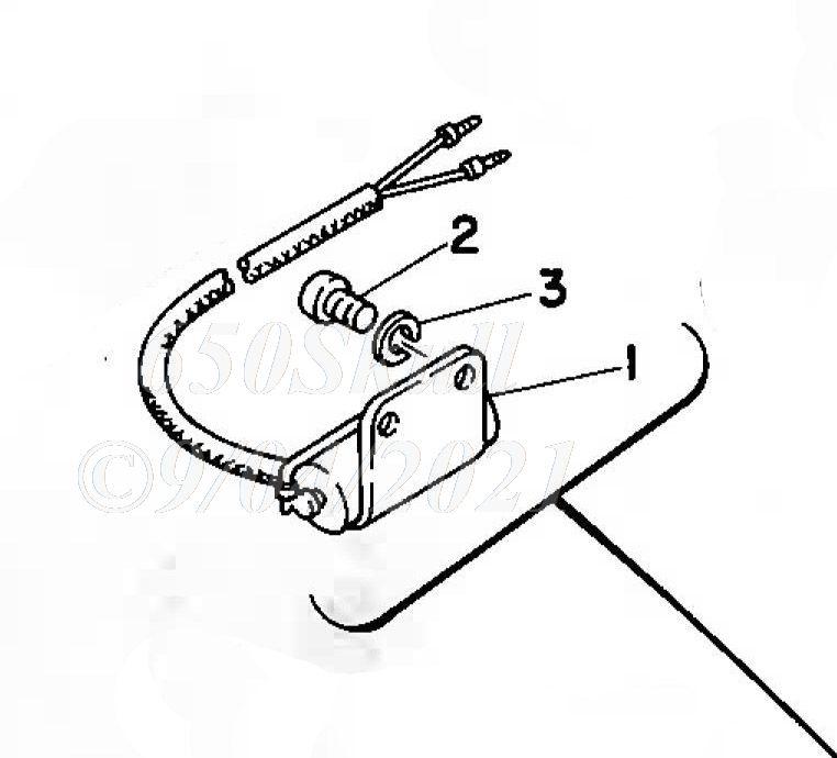 XS77D Canada Parts manual  Condenser 2 copyright.jpg