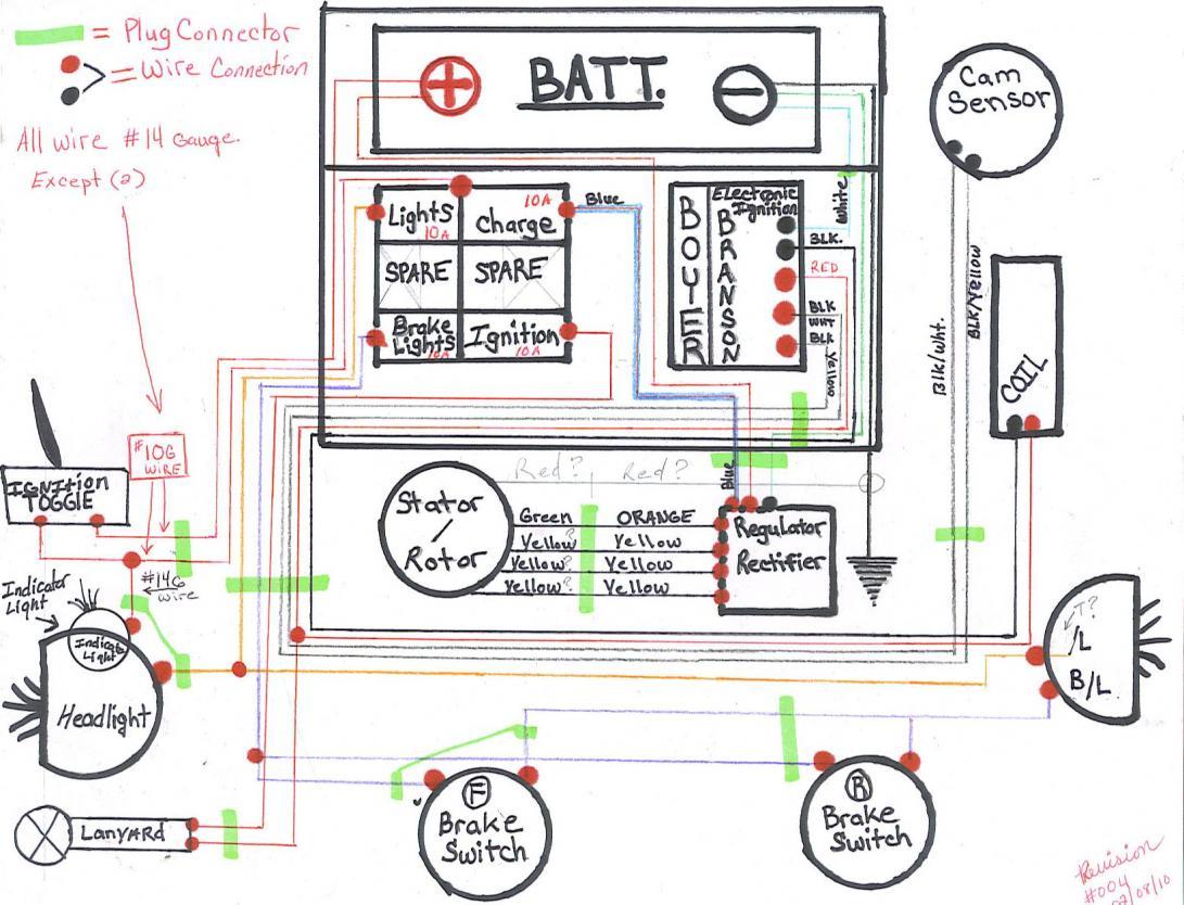 Echlin Solenoid Switch Wiring Diagram Daily Update Ar272 Relay