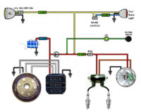 19668 2f712dd7cb992f4fa6f9ab6a9b73297e pma pamco wiring diagram yamaha xs650 forum on xs650 pma electronic ignition wiring diagrams