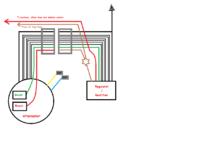 1980 xs650 cdi wiring diagram basic xs650 headlight wiring diagram 1980 xs650 alternator/stator wiring questions | yamaha ... #11