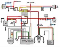 95570-fc9f841ccd4ab36cf99335cd9a570198 Xs Batteryless Wiring Diagram on