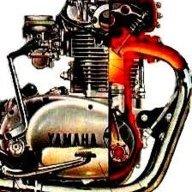 YamadudeXS650C