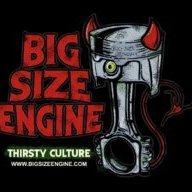 bigsizeengine