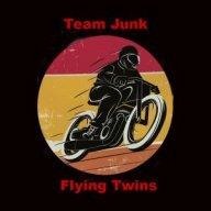 Team Junk