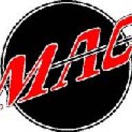 MAC Performance