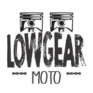Lowgear Moto