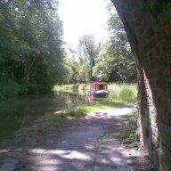 thenarrowboatman