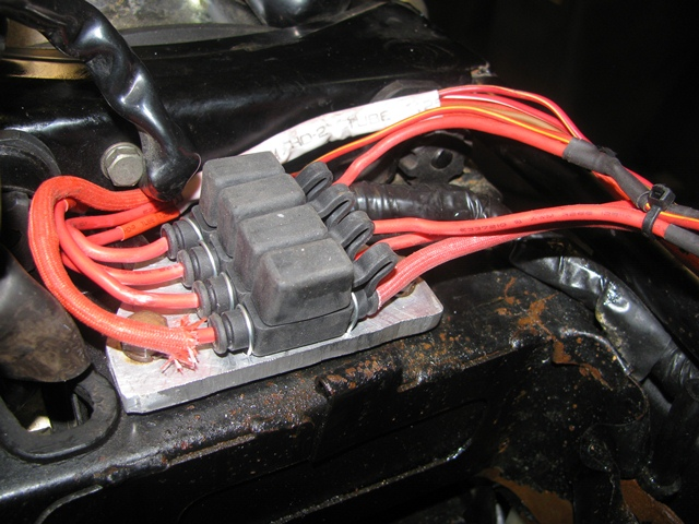 Xs650 fuse box on simple fuse block replacment yamaha xs650 forum Old Fuse Box Car Fuse Box