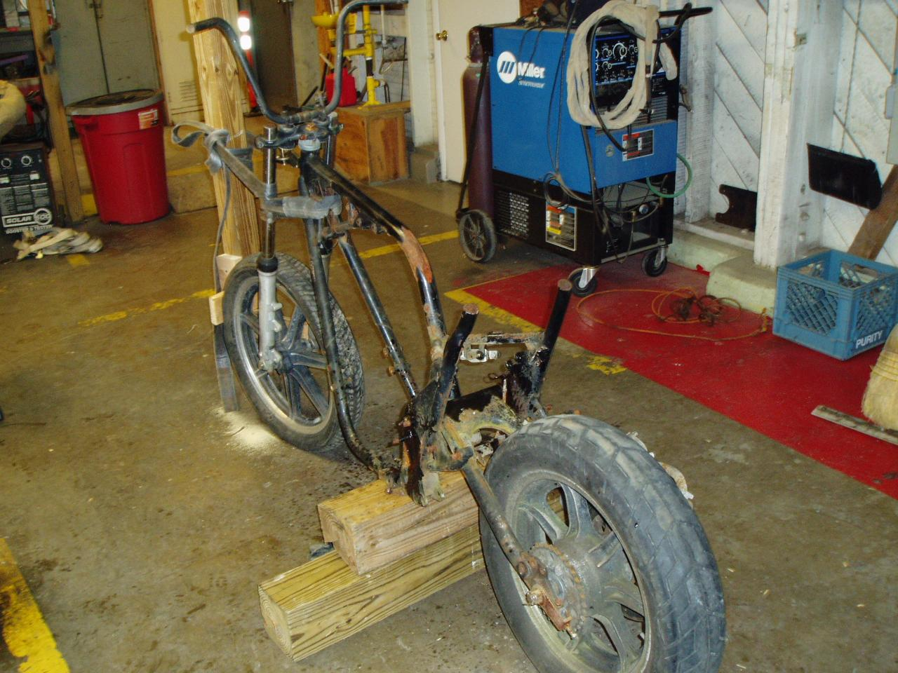 Motorcycle Thread? - Page 47 - mcarterbrown com